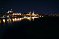 31_dresden-panorama-night-by-matthias-grauwinkel.jpg
